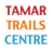 Tamar Trails Centre