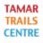 Tamar Trails Centre