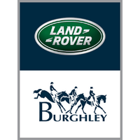 Land Rover Burghley | Social Profile