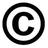 Copyright Plaza