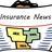 insurancenewsu