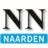 The profile image of NaarderNieuws