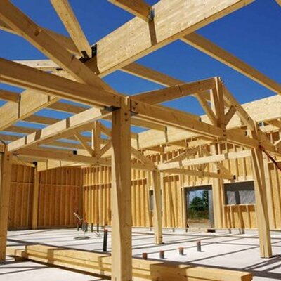 bois maison bac maisons bois est une entreprise. Black Bedroom Furniture Sets. Home Design Ideas