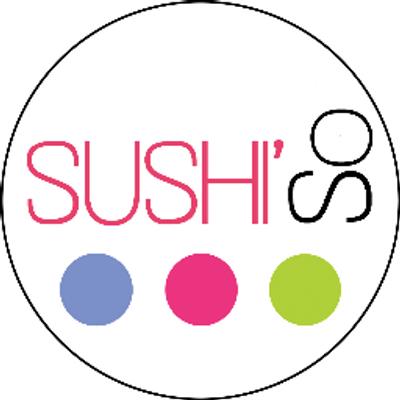 sushi 39 so restaurant sushiso twitter. Black Bedroom Furniture Sets. Home Design Ideas