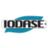 Iodase Company