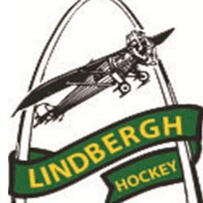 Lindbergh Hockey (@LindberghHockey) Twitter profile photo