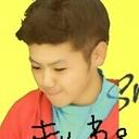 雅樹 (@0513Masaaki) Twitter