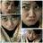 Anis - anis_dweh