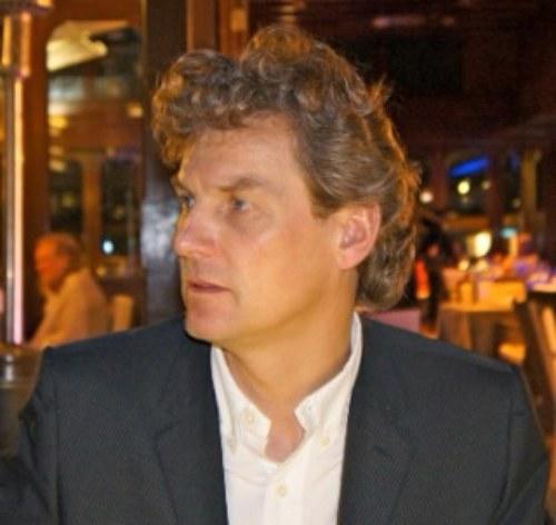 Christian Giese