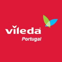 @Vileda_Portugal