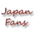 The profile image of japanfans