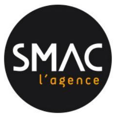 Agence SMAC