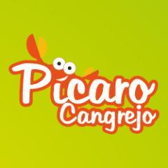 @PicaroCangrejo