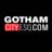 Gotham City Esq.