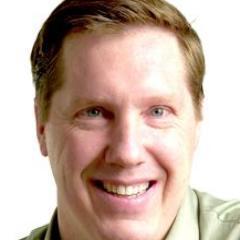 Steve Damish
