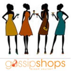 @GossipShops