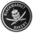 blackmarketbake