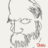 @ZenBudoZen Profile picture