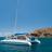 Teralani Sailing