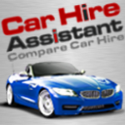 Hire Car Uk Price Comparison