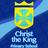 Christ The King PS