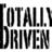 Totally Driven Radio