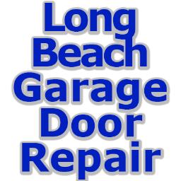 Long beach garages longbeachgarage twitter for Long beach garage door repair