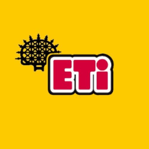 @etibiskuvi