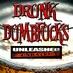 Drunk Drunk Fucks