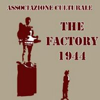the factory 1944