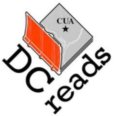 The Families That Cant Afford Summer >> Cua Dc Reads On Twitter The Families That Can T Afford Summer