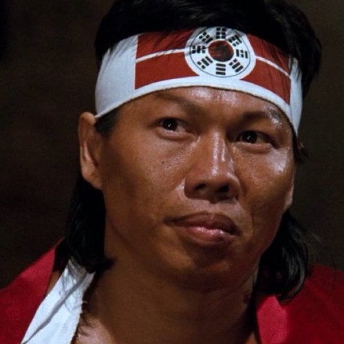 bolo yeung tai chibolo yeung 2016, bolo yeung kino, bolo yeung wiki, bolo yeung film, bolo yeung википедия, bolo yeung 2017, bolo yeung gif, bolo yeung family, bolo yeung 2015, bolo yeung биография, bolo yeung movies, bolo yeung training, bolo yeung фильмы, bolo yeung imdb, bolo yeung height weight, bolo yeung about bruce lee, bolo yeung gym, bolo yeung tai chi, bolo yeung twitter, bolo yeung muscle