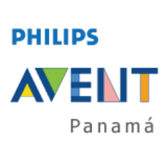 @PhilipsAventPa