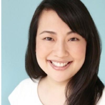 Irene Fong on Muck Rack