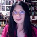 Pat Smith-Morgan - @DigitalLeader - Twitter