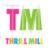 ThrillMillPgh