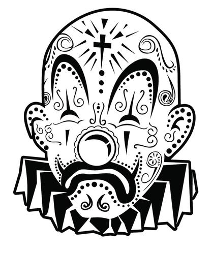 Joker Brand Mexico (@JokerMexico) | Twitter
