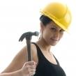 @builders_pal