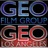 Geo Film