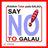 Tuit galaw™