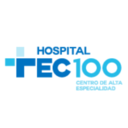 Photo of HTEC100's Twitter profile avatar