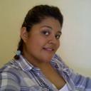 Alejandra Coutiño  (@Alecoutino) Twitter