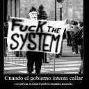 Cansado de Violencia (@GritoChapin) Twitter