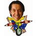 Dave Hackett - cartoon_dave