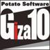 Giza10