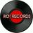RoRecords ReelTracks