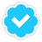 These Phony Twitter Accounts Can't Verify You (Hint: They're Not Even Verified Themselves)