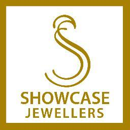 @Showcase_Jewels