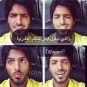 Badr Al  Zidane  (@0551259108) Twitter