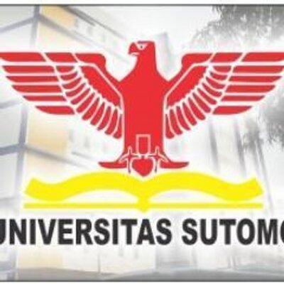 Universitas Sutomo Medan Universitas Sutomo
